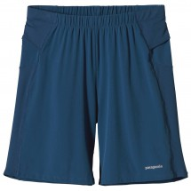 Patagonia - Nine Trails Shorts