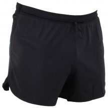 La Sportiva - Pace Short - Laufhose