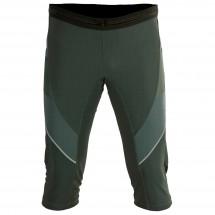 La Sportiva - Core Tight 3/4 - Joggingbroek