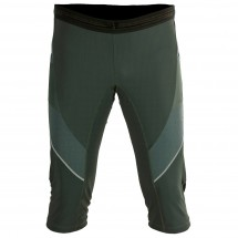 La Sportiva - Core Tight 3/4 - Joggingbroek