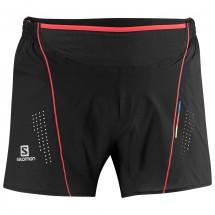 Salomon - S-Lab Sense Short - Pantalon de running