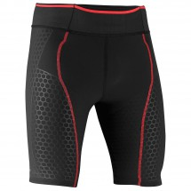 Salomon - S-Lab Exo Short Tight - Pantalon de running