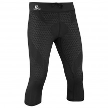 Salomon - Exo 3/4 Tight - Juoksuhousut