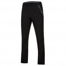Montura - Training 2 Pants - Pantalon de running