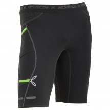 Montura - Run Ciclista - Pantalon de running