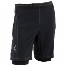 Montura - Run Sky Shorts - Running pants
