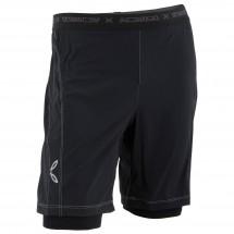 Montura - Run Sky Shorts - Juoksuhousut