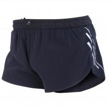 Montura - Marathon Shorts - Juoksuhousut
