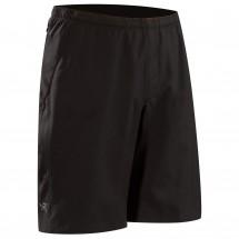 Arc'teryx - Accelero Short - Pantalon de running
