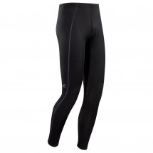 Arc'teryx - Accelero Tight - Running pants
