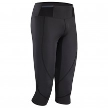 Arc'teryx - Soleus 3/4 Tight - Running pants