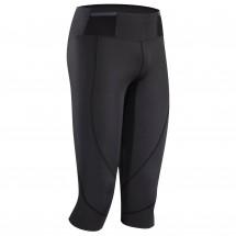 Arc'teryx - Soleus 3/4 Tight - Pantalon de running