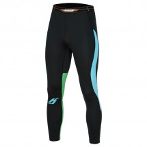 Kask of Sweden - Tights 220 Mix - Laufhose