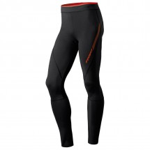 Dynafit - Trail Long Tights - Juoksuhousut
