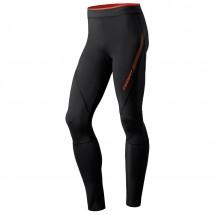 Dynafit - Trail Long Tights - Running pants