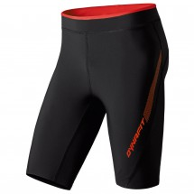 Dynafit - Trail DST Short Tights - Laufhose