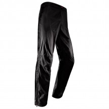 Dynafit - Ultra Light U Pant - Pantalon de running