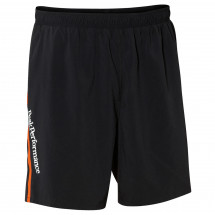 Peak Performance - Girdit Shorts - Juoksuhousut