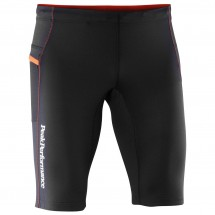 Peak Performance - Lavvu Shorts - Laufhose