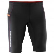 Peak Performance - Lavvu Shorts - Joggingbroek