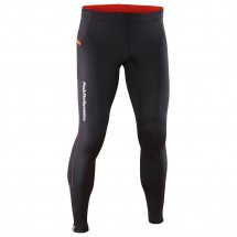 Peak Performance - Lavvu Tights - Pantalon de running