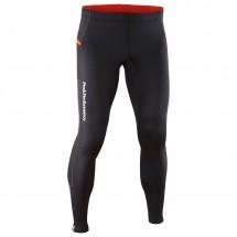Peak Performance - Lavvu Tights - Running pants
