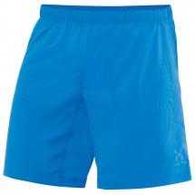 Haglöfs - Tempo Shorts - Running pants