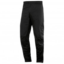 Haglöfs - Shield Pant - Pantalon de running