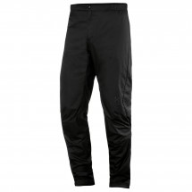 Haglöfs - Shield Pant - Joggingbroek