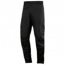 Haglöfs - Shield Pant - Running pants