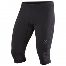 Haglöfs - Intense Knee Tights - Laufhose