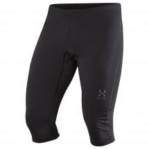 Haglöfs - Intense Knee Tights - Pantalon de running