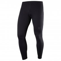 Haglöfs - Intense Core Tights - Running pants