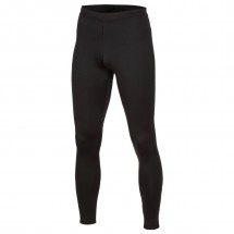 66 North - Grettir Running Pants - Running pants