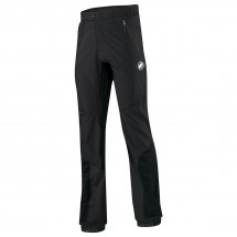 Mammut - Aenergy Pants - Running pants