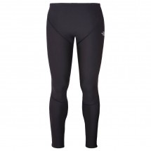The North Face - GTD Tight - Running pants