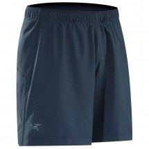 Arc'teryx - Adan Short - Pantalon de running