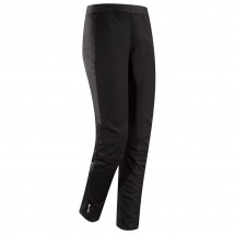 Arc'teryx - Trino Tight - Joggingbroek