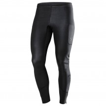 Haglöfs - Puls Thermo Tight - Running pants