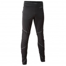 Houdini - Slipstream Winter Tights - Running pants