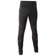Houdini - Slipstream Winter Tights - Running pants