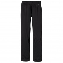 Patagonia - Wind Shield Hybrid Soft Shell Pants