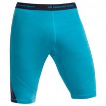 Icebreaker - Sprint Short - Pantalon de running