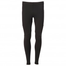 Inov-8 - Race Elite 230 Tight - Joggingbroek