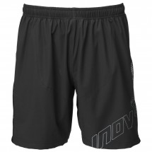 Inov-8 - Race Elite 210 Trail Short - Juoksuhousut