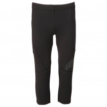 Inov-8 - Race Elite 195 3QTR - Running pants