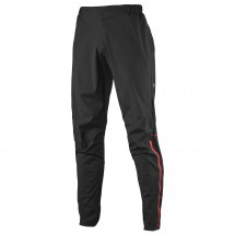 Salomon - S-Lab Hybrid Pant - Running pants