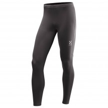 Haglöfs - Intense II Core Tight - Pantalon de running