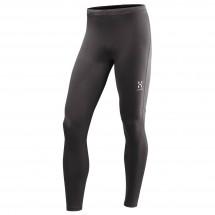Haglöfs - Intense II Core Tight - Running pants