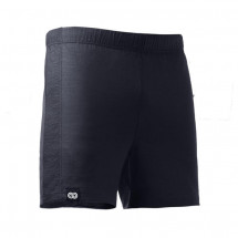 Rewoolution - Bullet - Pantalon de running